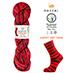 Gazzal Hand Knitting Yarns