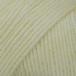 Пряжа для вязания ручья Gazzal 3413