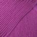 Пряжа для вязания ручья Gazzal 3415