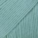 Пряжа для вязания ручья Gazzal 3425