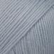 Пряжа для вязания ручья Gazzal 3429