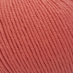 Gazzal Organic Baby Cotton 419